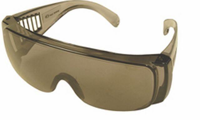 перфорационные очки назначение