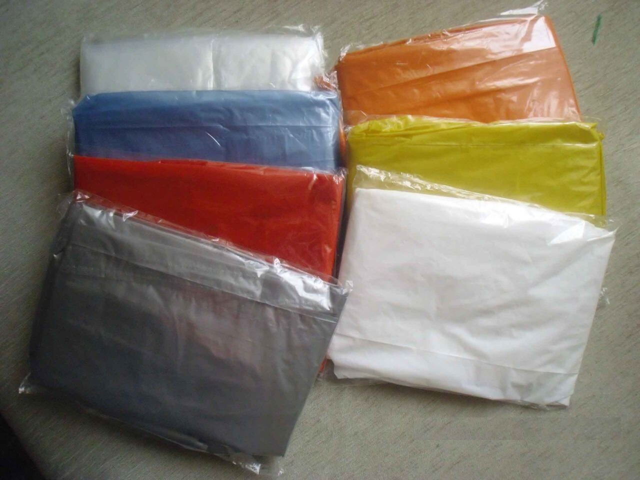 Пакеты из пленки для рассады своими руками
